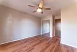 7832 Northridge Avenue - Photo 29