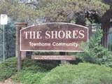 29 Lakeshore Drive - Photo 13