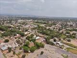 4335 San Isidro Street - Photo 47