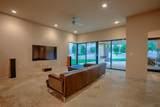 8804 Coralita Court - Photo 37