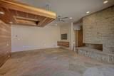 8804 Coralita Court - Photo 42
