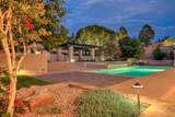 8804 Coralita Court - Photo 44