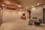 8804 Coralita Court - Photo 48