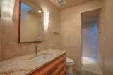 8804 Coralita Court - Photo 61