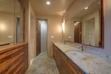 8804 Coralita Court - Photo 65