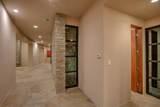 8804 Coralita Court - Photo 69