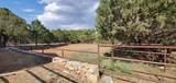 49 Ranch Road - Photo 61