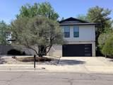 6708 Hildegarde Drive - Photo 1