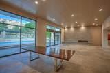 8804 Coralita Court - Photo 26