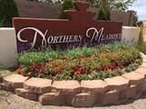3439 Oasis Springs Road - Photo 1