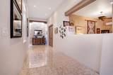 724 Culebra Road - Photo 13