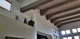 724 Culebra Road - Photo 19