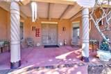724 Culebra Road - Photo 5