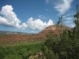 724 Culebra Road - Photo 2
