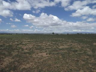 County Rd 12-A, Moriarty, NM 87035 (MLS #891900) :: Campbell & Campbell Real Estate Services