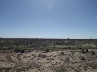Valle Verde, Moriarty, NM 87035 (MLS #892062) :: Campbell & Campbell Real Estate Services