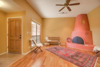 4 Santo Domingo Trail, Corrales, NM 87048 (MLS #892289) :: Campbell & Campbell Real Estate Services