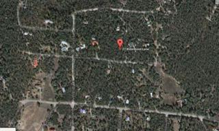 27 Robinhood Lane, Tijeras, NM 87059 (MLS #892731) :: Campbell & Campbell Real Estate Services