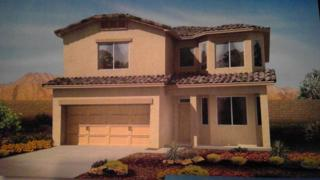 1624 Valle Vista NW, Los Lunas, NM 87031 (MLS #892830) :: Campbell & Campbell Real Estate Services