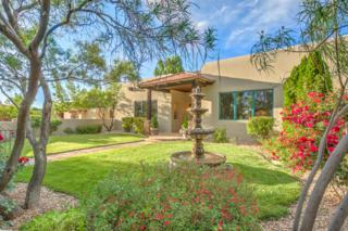 481 Avenida C' De Baca, Bernalillo, NM 87004 (MLS #892832) :: Campbell & Campbell Real Estate Services