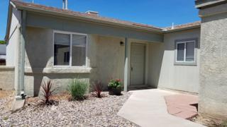 2371 Elizabeth Ann Road, Rio Rancho, NM 87144 (MLS #892897) :: Campbell & Campbell Real Estate Services