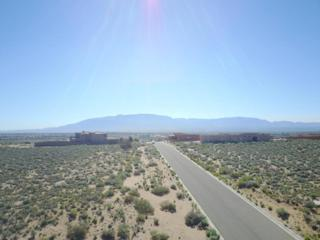 22nd Street SE, Rio Rancho, NM 87124 (MLS #892909) :: Campbell & Campbell Real Estate Services