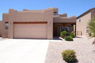 3241 Cochiti Street NE, Rio Rancho, NM 87144 (MLS #892977) :: Campbell & Campbell Real Estate Services