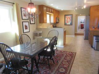 9438 Guadalupe Trail NW, Albuquerque, NM 87114 (MLS #892986) :: Campbell & Campbell Real Estate Services