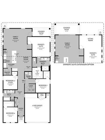 6905 Pina Way NE, Rio Rancho, NM 87144 (MLS #1000912) :: Campbell & Campbell Real Estate Services