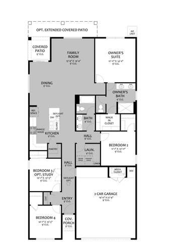 6909 Pina Way NE, Rio Rancho, NM 87144 (MLS #1000913) :: Campbell & Campbell Real Estate Services