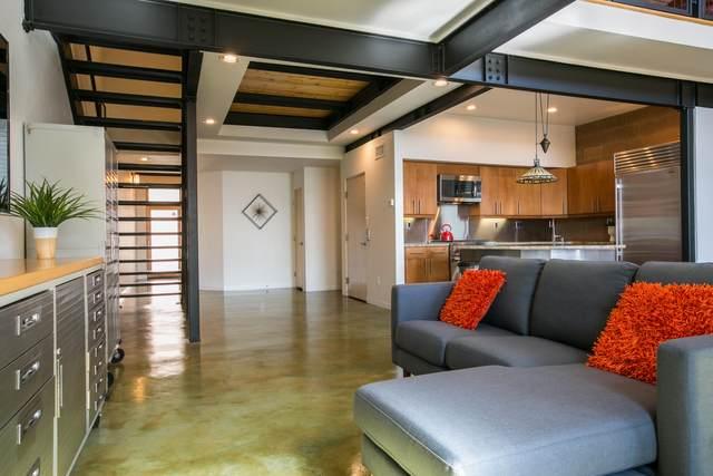 4305 Prairie Loft Way NE, Albuquerque, NM 87111 (MLS #1001339) :: Campbell & Campbell Real Estate Services