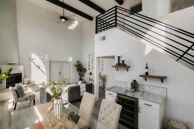 6205 Sweetwater Drive NW, Albuquerque, NM 87120 (MLS #1002448) :: Campbell & Campbell Real Estate Services