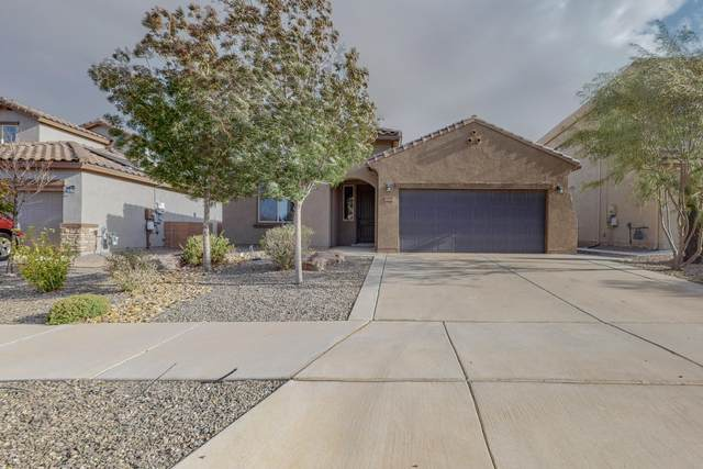 3905 Mountain Trail Loop NE, Rio Rancho, NM 87144 (MLS #1002881) :: Campbell & Campbell Real Estate Services