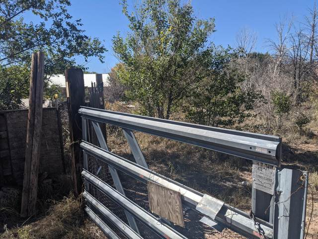 9 Calle Nicolas, Placitas, NM 87043 (MLS #1003126) :: Keller Williams Realty