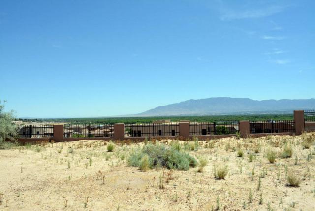4312 Willow View Lane NW, Albuquerque, NM 87120 (MLS #890661) :: Your Casa Team