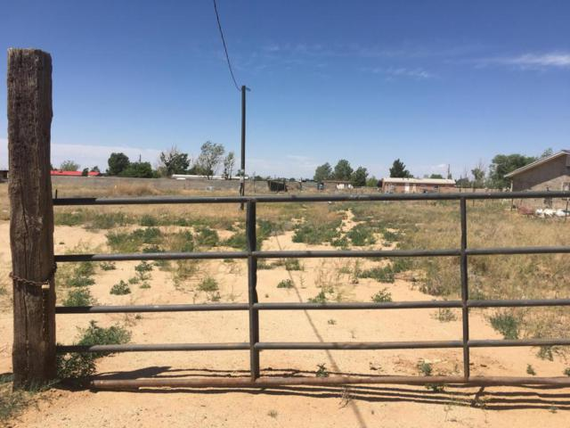 67 San Diego Loop, Los Lunas, NM 87031 (MLS #891407) :: Campbell & Campbell Real Estate Services