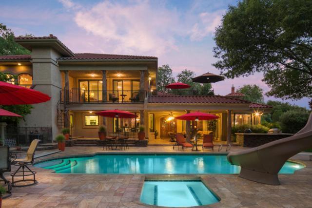 6828 Rio Grande Boulevard NW, Los Ranchos, NM 87107 (MLS #894451) :: Rickert Property Group