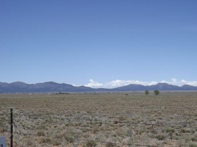 40 Persia Court, Stanley, NM 87056 (MLS #894700) :: Campbell & Campbell Real Estate Services