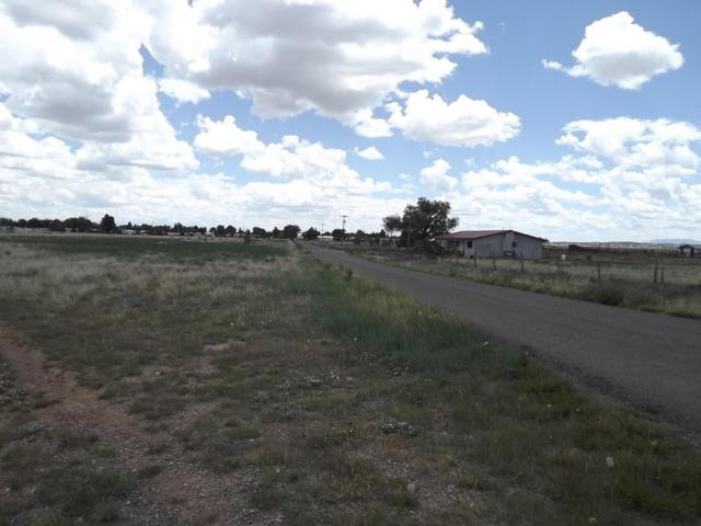 Debs Street, Moriarty, NM 87035 (MLS #895029) :: Campbell & Campbell Real Estate Services