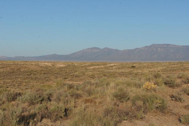 0 Moffett Boulevard, Los Lunas, NM 87031 (MLS #895047) :: Rickert Property Group