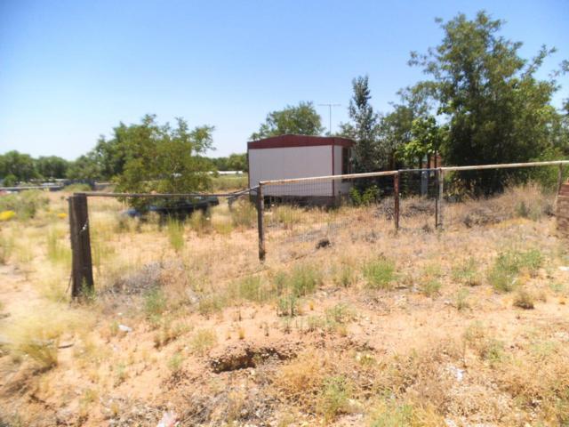 8 Sabrina Court, Los Lunas, NM 87031 (MLS #895050) :: Rickert Property Group