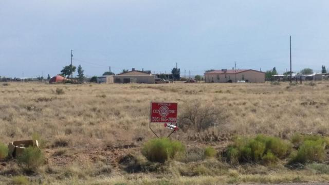 0 Meadow Lake Road, Los Lunas, NM 87031 (MLS #896192) :: Campbell & Campbell Real Estate Services