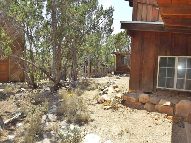 87 Casper Court, Moriarty, NM 87035 (MLS #896955) :: Campbell & Campbell Real Estate Services