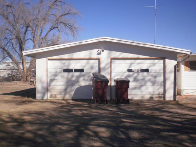 430 Apple Blossom Street, Bosque Farms, NM 87068 (MLS #897962) :: Rickert Property Group