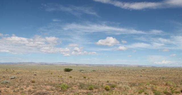 Highland Meadows, Los Lunas, NM 87031 (MLS #898353) :: Campbell & Campbell Real Estate Services