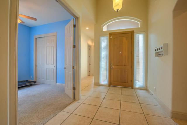 12605 Trillium Trail NE, Albuquerque, NM 87111 (MLS #899426) :: Rickert Property Group