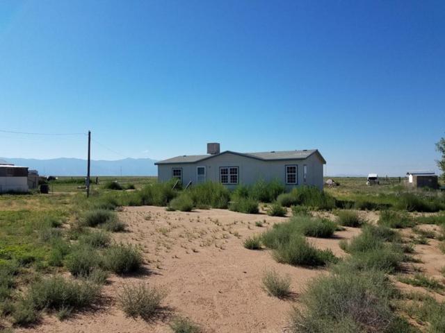 18 Calle Medio, Los Lunas, NM 87031 (MLS #899844) :: Rickert Property Group