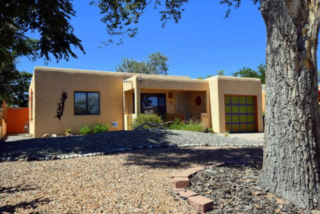 1913 Anderson Place SE, Albuquerque, NM 87108 (MLS #900595) :: Your Casa Team