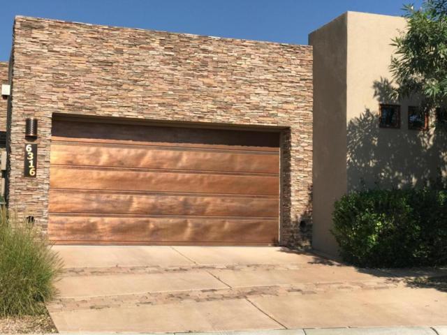 6316 Mojave Aster Way NE, Albuquerque, NM 87111 (MLS #900969) :: Your Casa Team