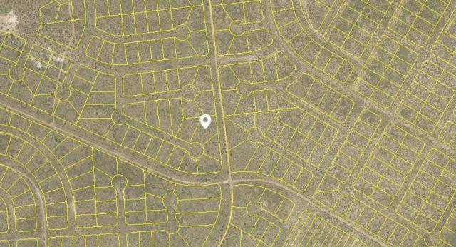 Rio Del Oro (L14 B24 U62), Los Lunas, NM 87031 (MLS #902148) :: Campbell & Campbell Real Estate Services